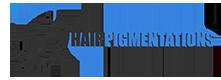 Hairpigmentations